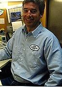 Ed O'Hara, Jr.